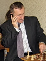 Картинки по запросу фото гроссмейстер Валерий Чехов